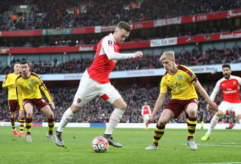 arsenal_vs_burnley_24710298486