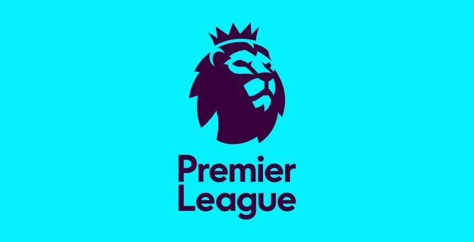 Mid-Season Premier League Predictions