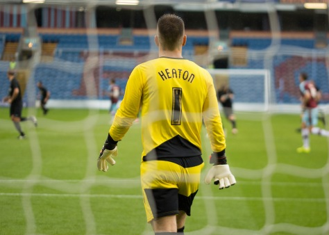 tom_heaton_watches_proceedings