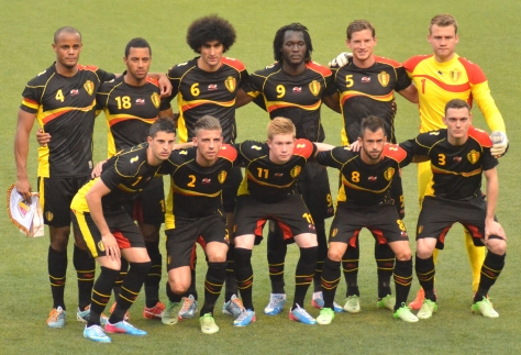 belgium_national_team_vs_usa_2013