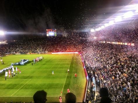 mls_cup_final_2011