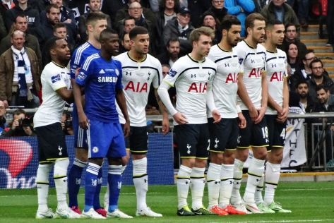 Chelsea_2_Spurs_0_Capital_One_Cup_winners_2015_(16505813058)