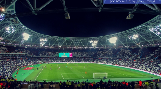 3 Solutions to West Ham's Struggles