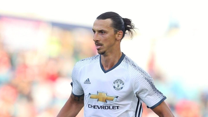 PFA Player of the Year Candidates Review